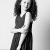 Ella-Performer-August-9