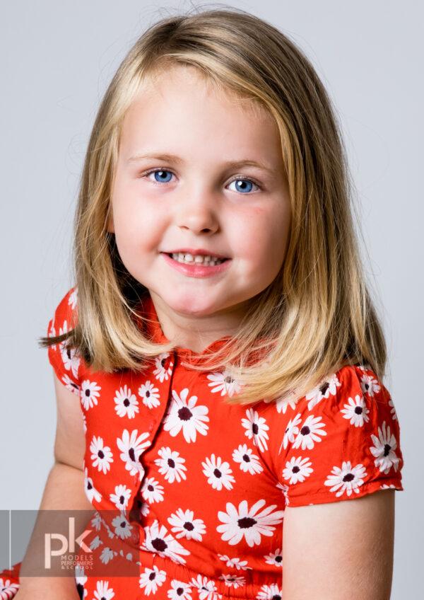 Olivia-August-1