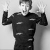 Cody-Performer-April21-14