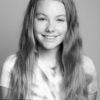 Phoebe-July21-1