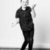 William-Performer-Feb-4