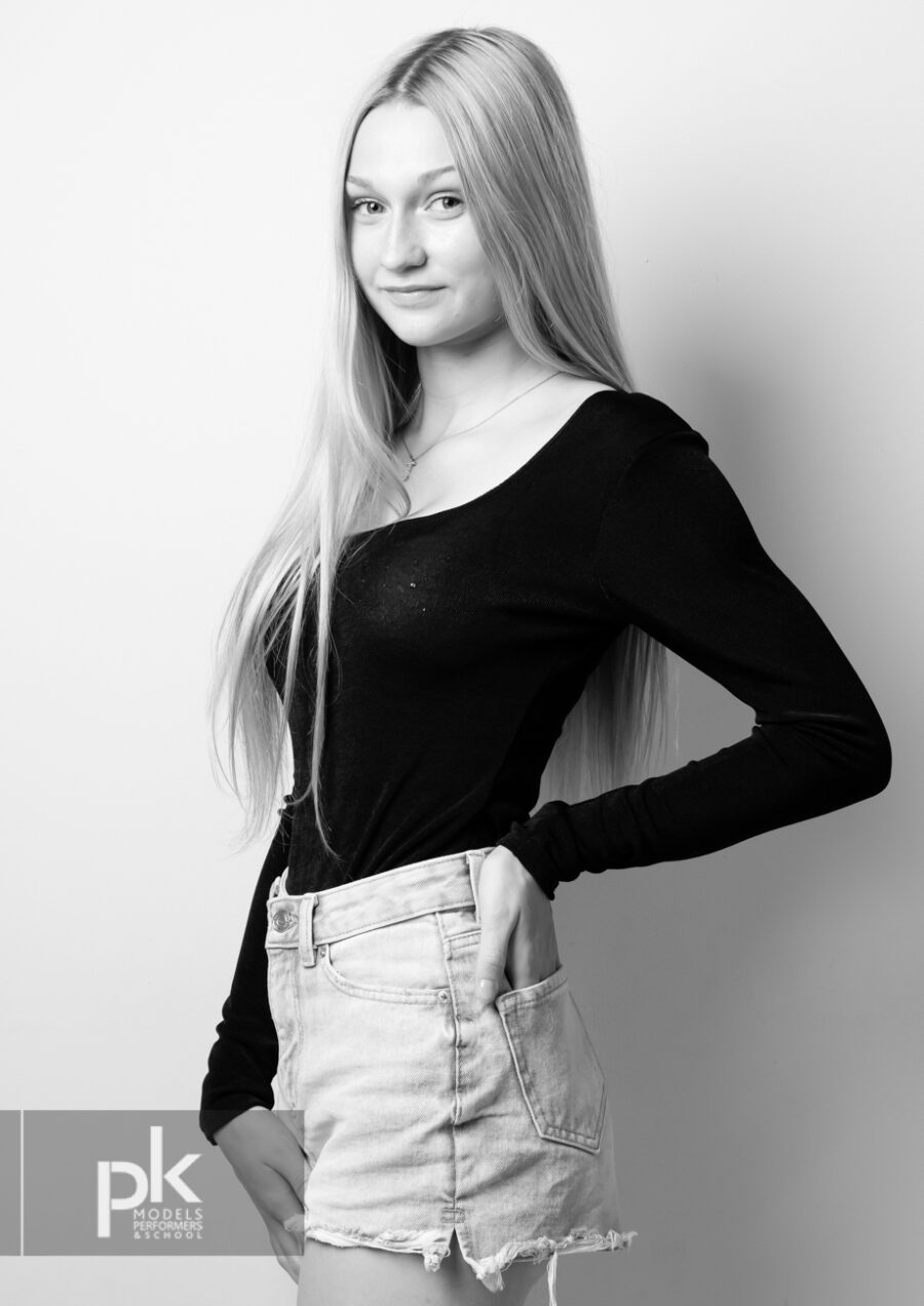 Jessica-Performer-July-4