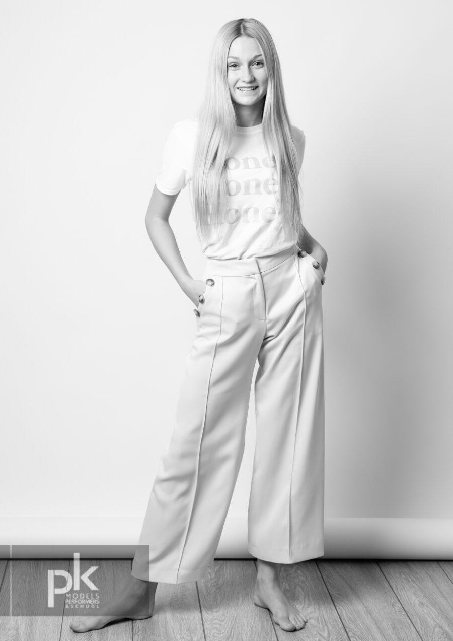 Jessica-Performer-July-8