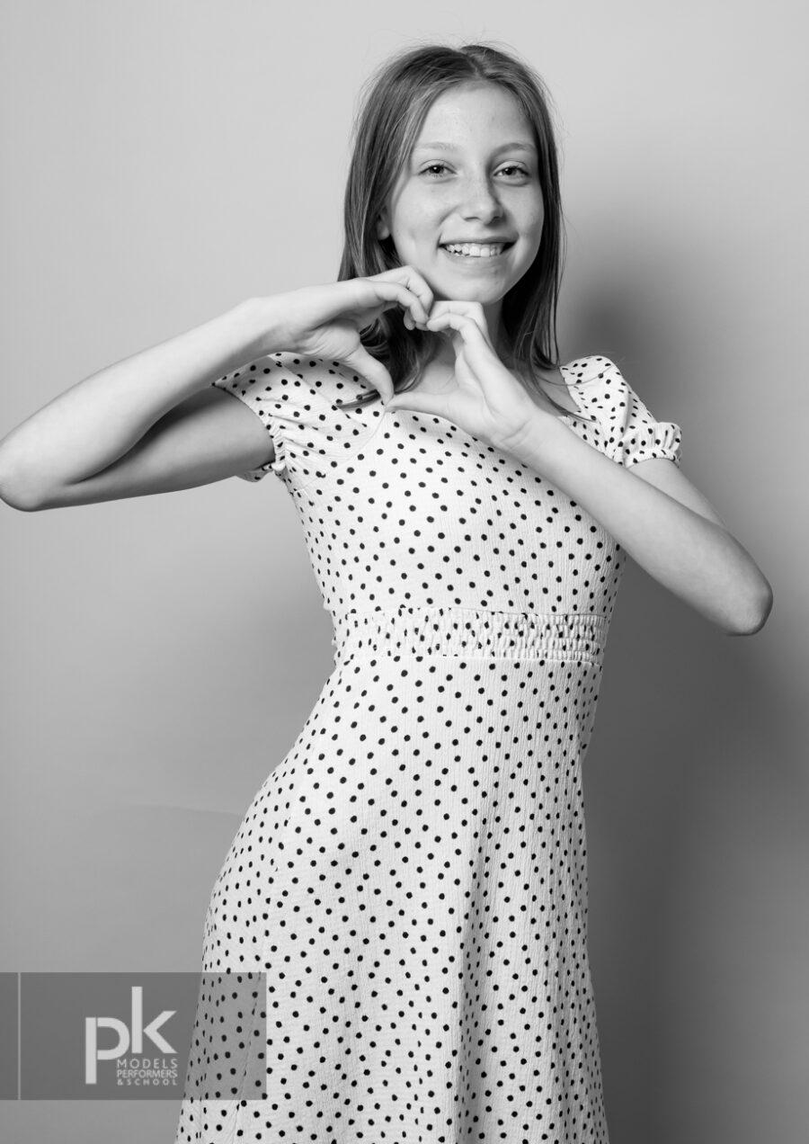 Emily-Performer-August-13