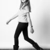 Carmen-Performer-July-5