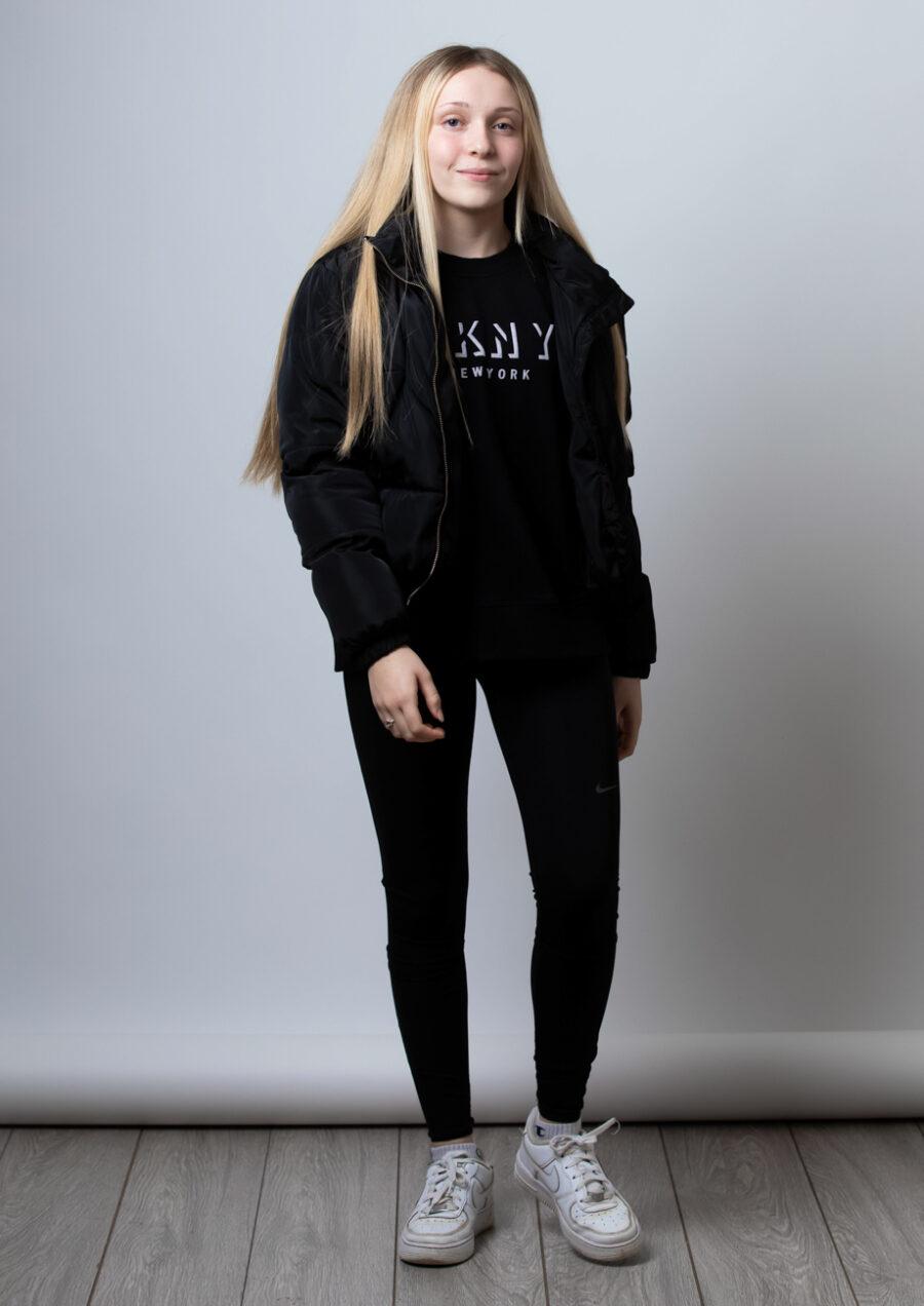 Emily-October-5