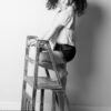 Ella-Performer-August-15