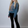 Emily-October-3
