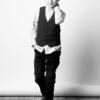 Rhys-Performer-August-2