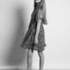 Evie T-Performer-December-4