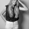 Megan-Performer-May21-11