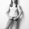 Emily-Performer-August-9