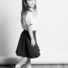 Weronika-Performer-December-6