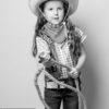 Hannah-Performer-August-7