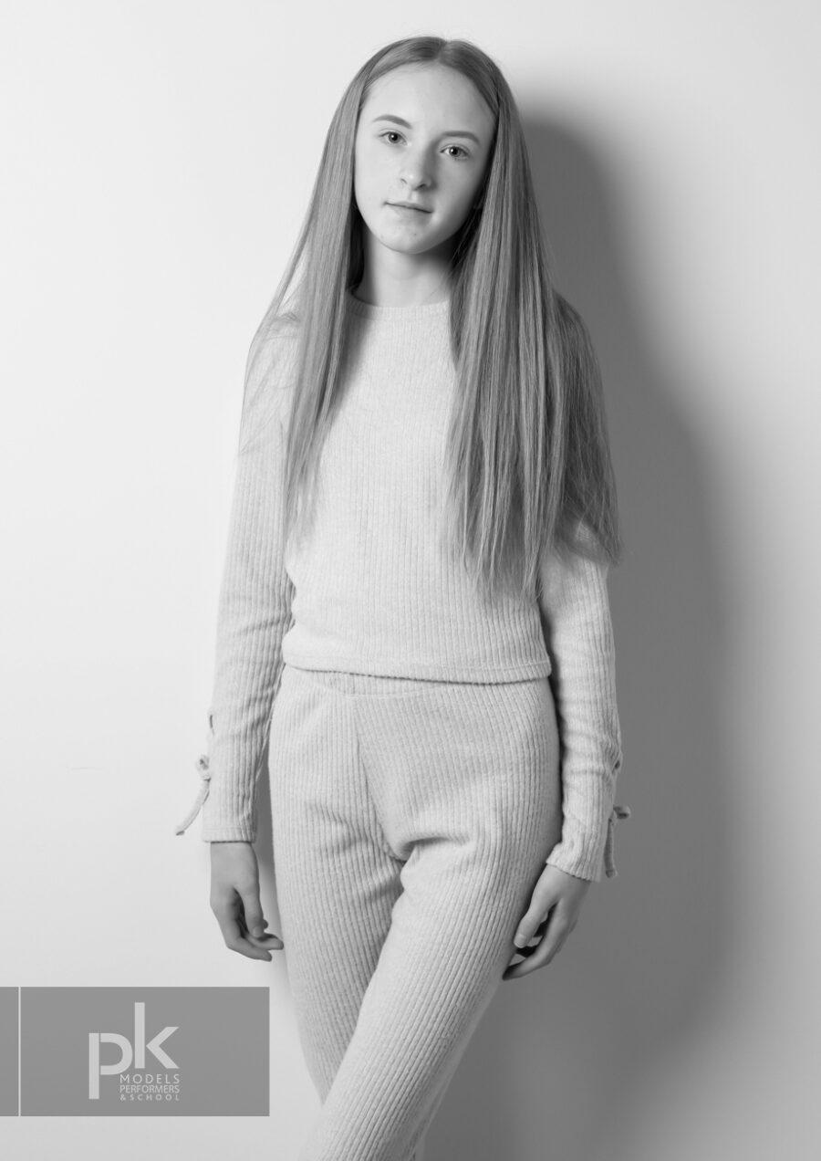Sienna-Performer-December-6
