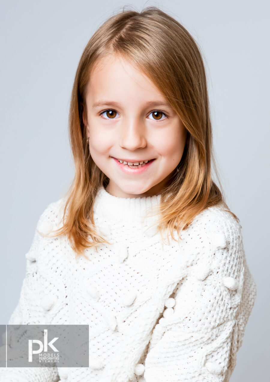 Evelina-August-1