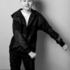 Nicholas-Performer-December-3