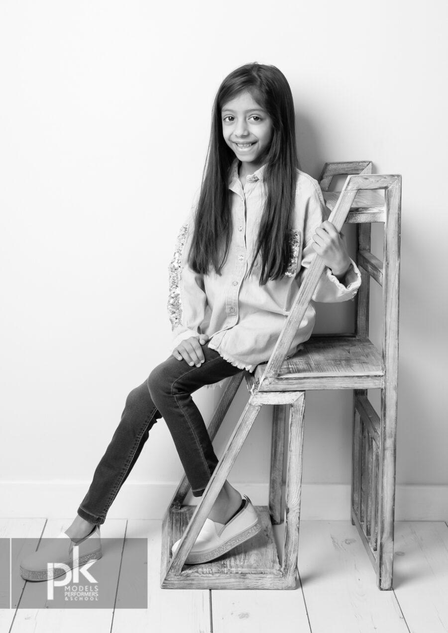 Tiana-Performer-Feb-9