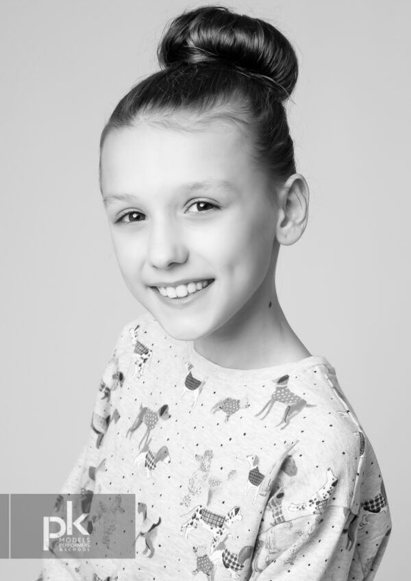 Alisha-Performer-Feb-1