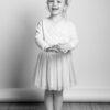 Alyssa-Performer-April21-5