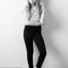 Eva-Performer-April21-11