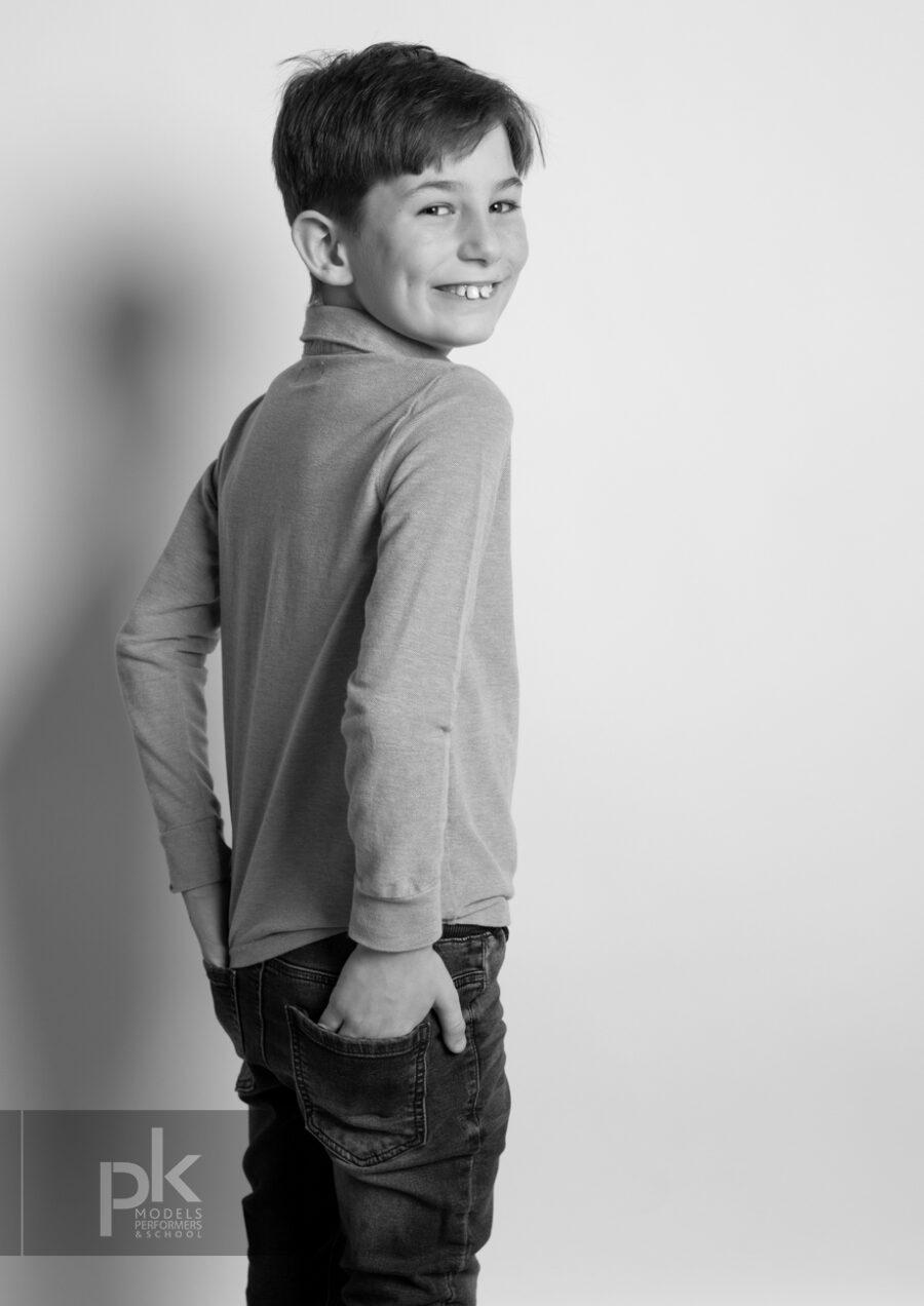 Cody-Performer-April21-8