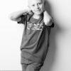 Rhys-Performer-August-8