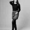 Nicole-Performer-Feb-2