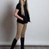 Evie H-December-5