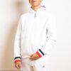 Ryan Lucas-May21-9