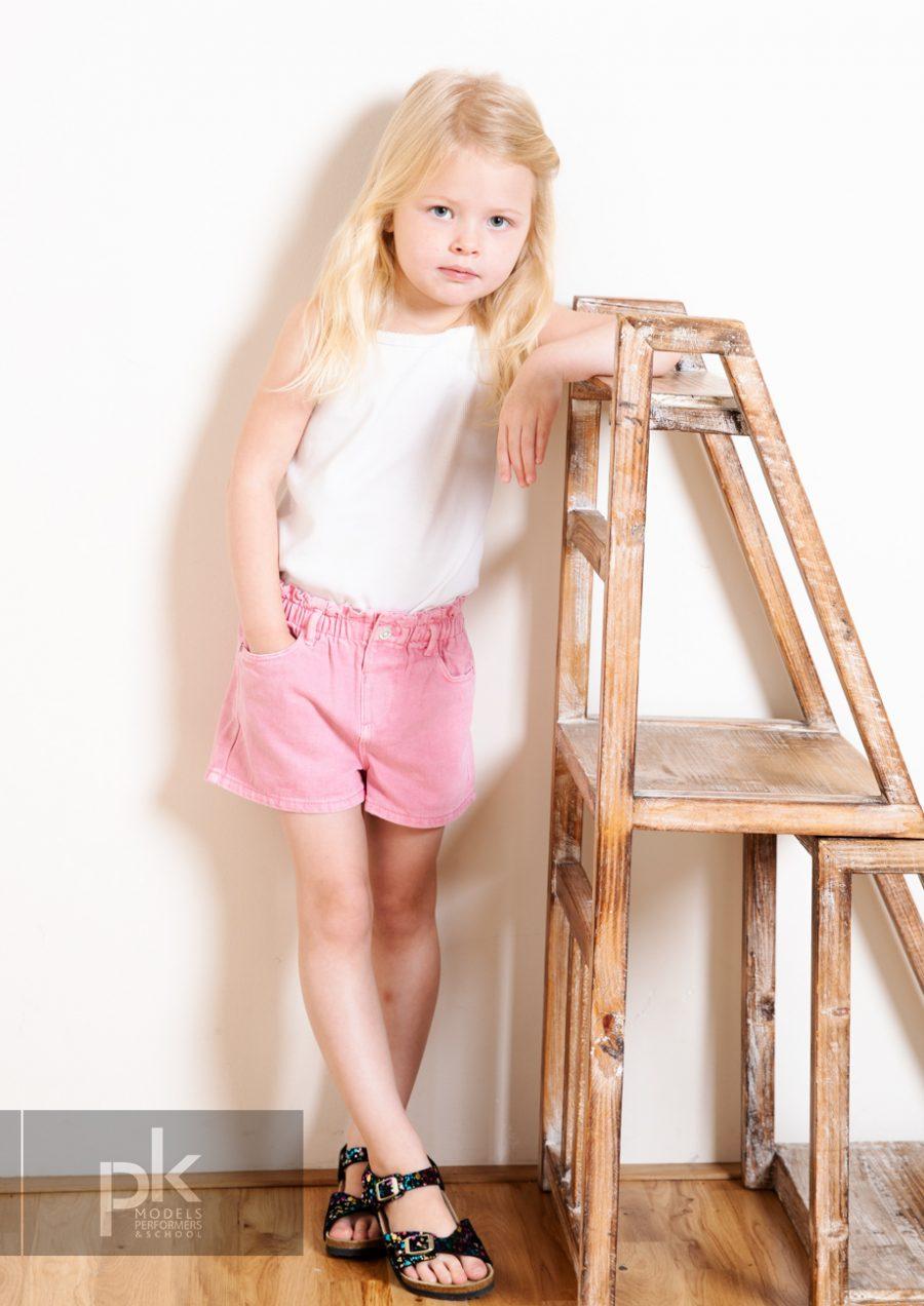 Phoebe-August21-7