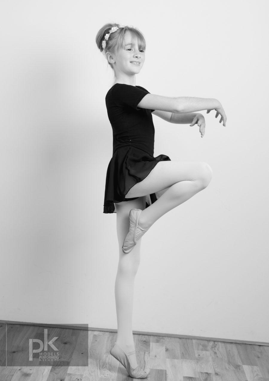 Belle-Performer-August21-4