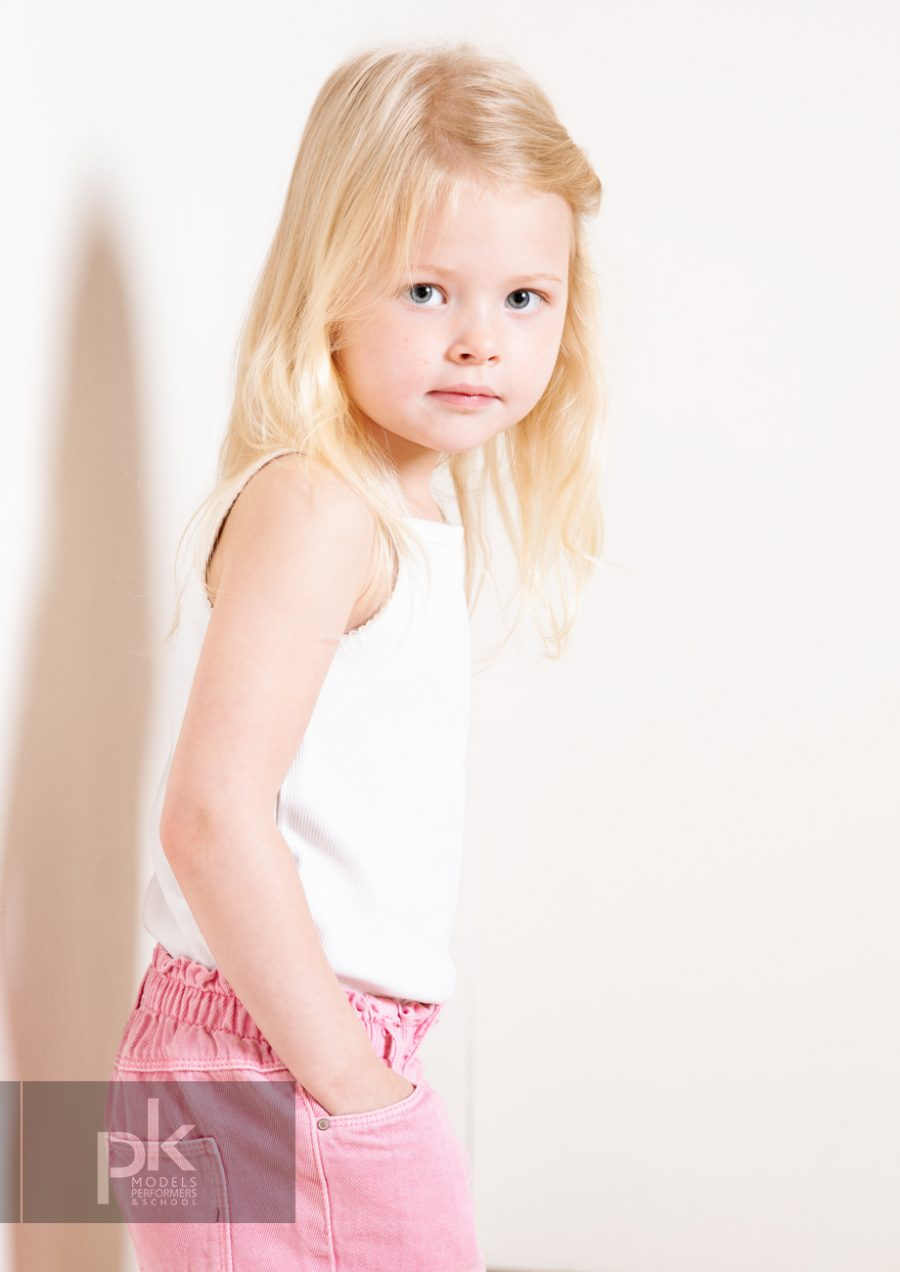 Phoebe-August21-6