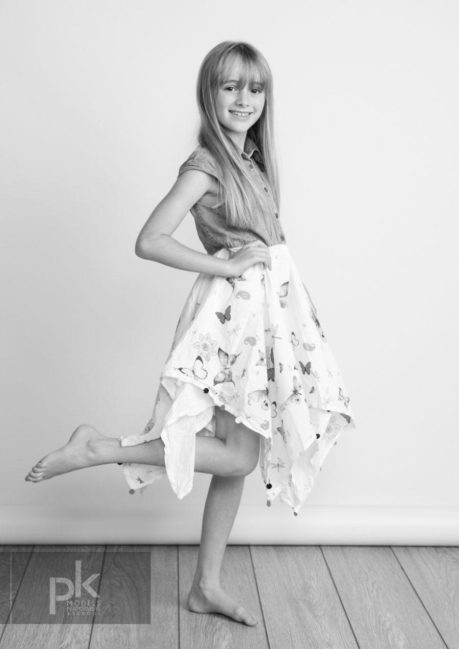 Belle-Performer-August21-8