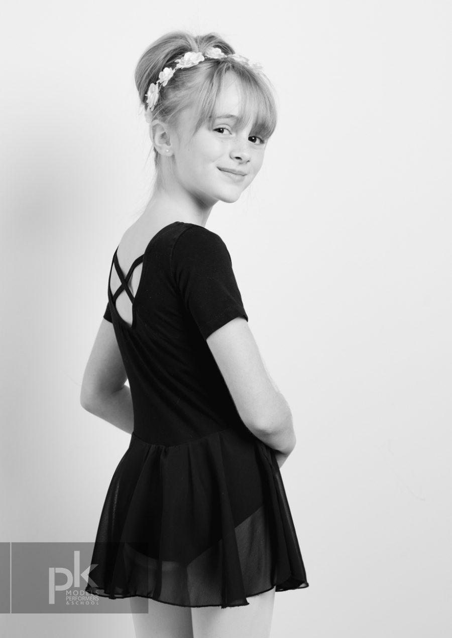 Belle-Performer-August21-5