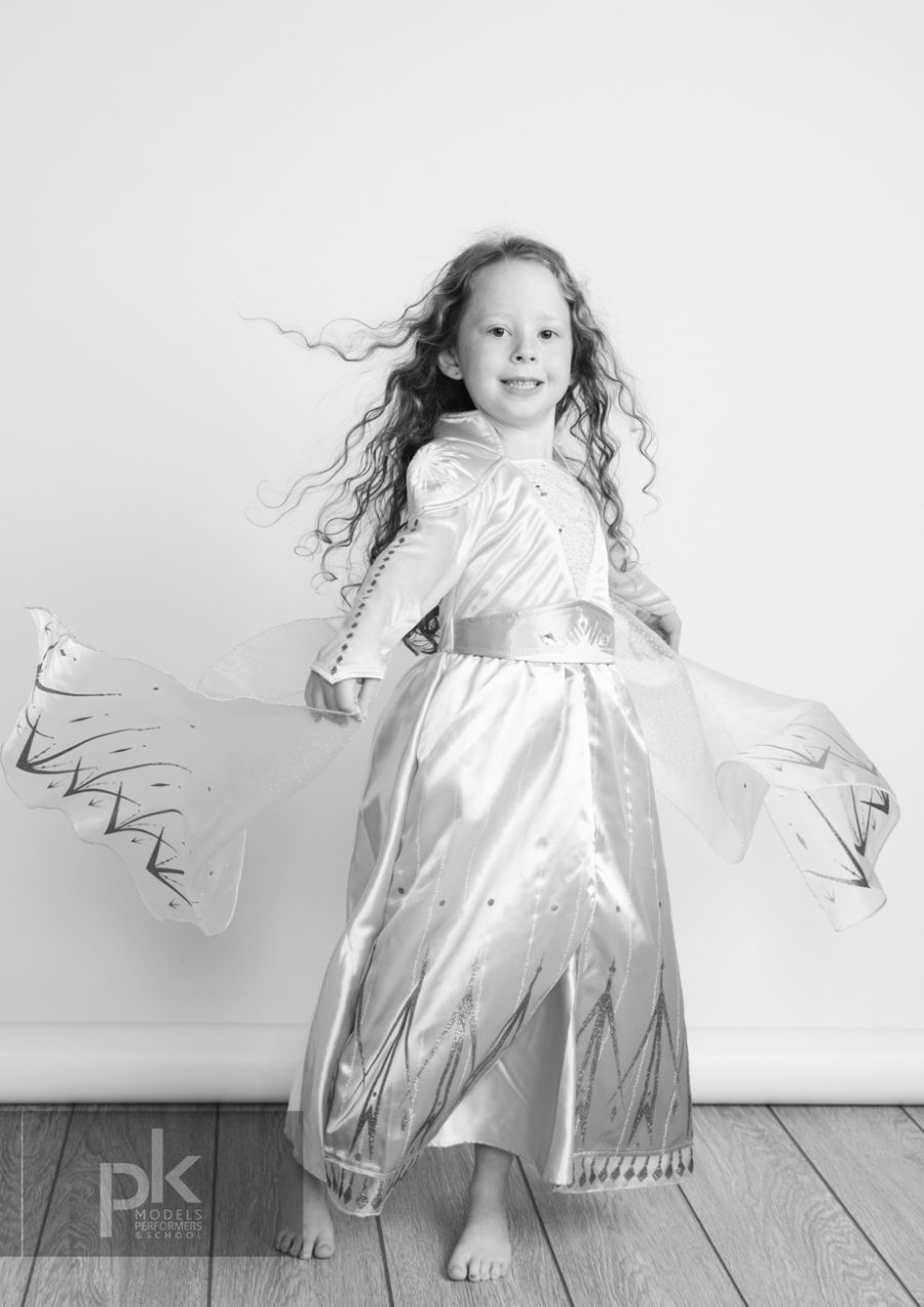 Alarnia-Lilly-Performer-August21-BW-6